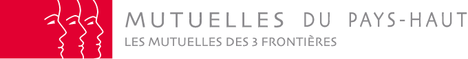Les mutuelles du Pays-Haut Logo